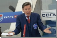 Бывший тренер сборной России предостерег Овечкина от поездки на Олимпиаду