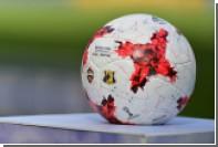 Британское антидопинговое агентство проверит игроков из РФПЛ