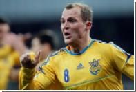 Глава испанской футбольной лиги прокомментировал ситуацию с украинцем Зозулей