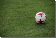 РФС исключил семь клубов из состава Союза