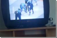 Магнитогорский комментатор предложил разбить лицо хоккеисту Ковальчуку