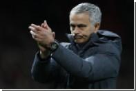 «Манчестер Юнайтед» вышел в полуфинал Лиги Европы