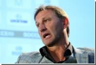 Новый главный тренер «Гранады» пожелал «надрать задницу» футболистам клуба