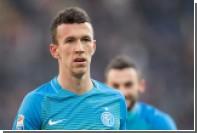 МЮ решил купить футболиста сборной Хорватии за 60 миллионов евро