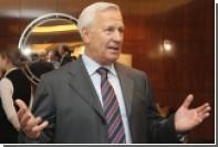 В РФС ответили на призывы американского сенатора лишить Россию ЧМ-2018