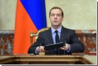 Медведев прокомментировал ситуацию с тремя удаленными игроками в матче «Зенита»