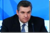 Леонид Слуцкий поделился впечатлениами от комментаторского дебюта