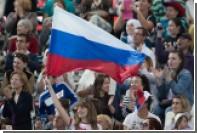 Сборная России выиграла чемпионат Европы по тяжелой атлетике