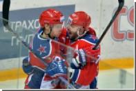 Представляющие НХЛ россияне Радулов и Зайцев пропустят чемпионат мира