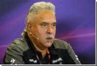 В Лондоне арестовали владельца команды «Формулы-1» Force India