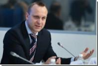 Спортивный арбитражный суд пожизненно дисквалифицировал двух российских тренеров