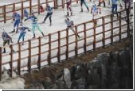 Сборной России по биатлону поставили задачу на Олимпиаду-2018