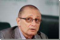 Клубам РФПЛ посоветовали использовать бронированные автобусы