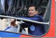 Бывший тренер сборной России раскритиковал «оголтелые нападки» на судей в КХЛ