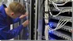 Минкомсвязь смягчила законопроект о регулировании интернет-трафика
