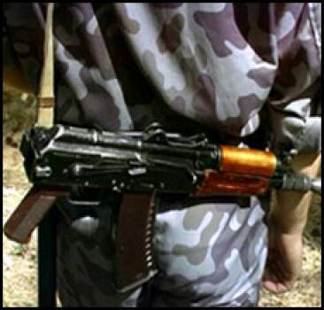 В Дагестане двое боевиков уничтожены в ходе спецоперации