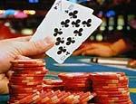 kazino-zakrito-bahrushina