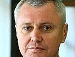 """После Баженова крымский премьер """"спустил собак"""" главу Рескомзема Русецкого :: Last24Info"""