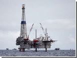 ОПЕК нарастила добычу нефти до максимума с 2008 года