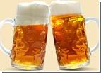 Отныне белорусы смогут вдоволь наслаждаться украинским пивом