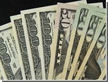 Курс доллара на ММВБ взлетел на 32 копейки