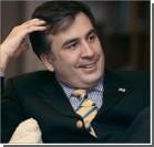 Саакашвили потратил бюджетные деньги на уколы ботокса и портрет голой актрисы