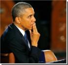Обаме прислали письмо с угрозами и подозрительным порошком
