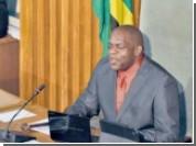 Адвентист назначен председателем сената Ямайки