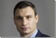 Виталий Кличко и Виктор Янукович сравнялись в рейтинге