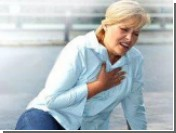 Физические нагрузки на работе и дома опасны для сердца