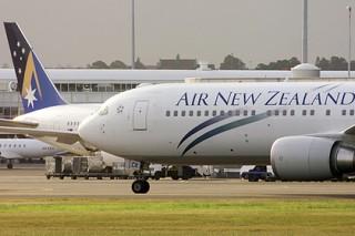 Стюардессы на рейсах Air New Zealand наденут очки виртуальной реальности