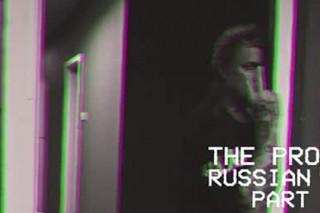 The Prodigy показали в новом клипе Новосибирск и Екатеринбург