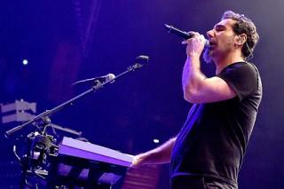 Лидер System of a Down напишет музыку к российской ленте «Легенда о Коловрате»