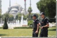 Турецкая полиция выставила туристов из арендованной на Airbnb квартиры