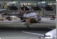 Мюнхен обошел Анапу и Сочи по дешевизне перелетов на День России