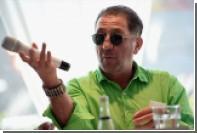 Лепс попал в базу «Миротворца» за слова о разборках между украинцами
