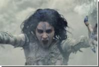 Студия Universal представила собственную киновселенную