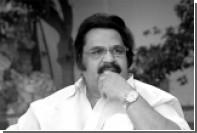 Умер самый плодовитый индийский режиссер