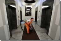 Сто московских гостиниц «пририсовали» себе звезды