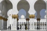В Абу-Даби заметили стремительный рост числа туристов из России