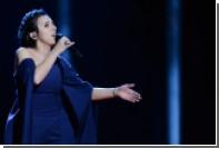 Джамале отказали в праве открыть первый полуфинал «Евровидения-2017»