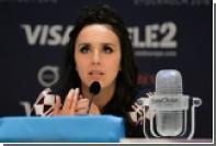 Джамала призвала не дать России «испортить» Евровидение