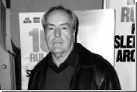Умер сыгравший в фильмах «Город грехов» и «Сталинград» Пауэрс Бут