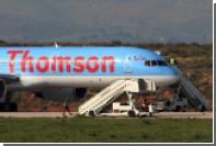 Авиарейс в Великобританию отменили из-за «экстремистского» Wi-Fi