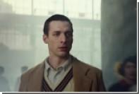Lacoste снял ролик о вечной любви