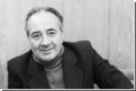 Умер классик советской детской литературы Анатолий Алексин