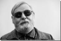 Умер немецкий неоэкспрессионист А. Р. Пенк