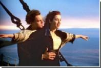 Яхтсмен из США обвинил Кэмерона в использовании истории его предков в «Титанике»