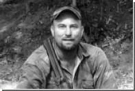 Убитый слон раздавил профессионального охотника из ЮАР