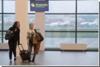 Открытие рейсов из Жуковского в Казахстан отложили на месяц
